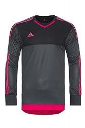 Nike Park VI Herren Trikot langarm pink 725884 616