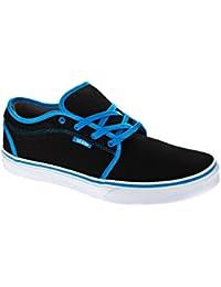 9ac66db4eb9263 Amazon.fr   vans chukka low   Chaussures et Sacs