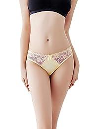 New sissy pantie site with sissy bilinda inside