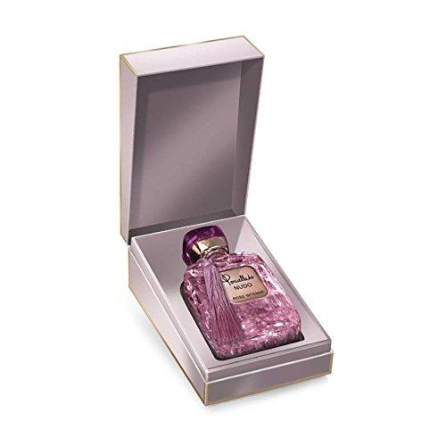 pomellato-desnudo-rose-intense-eau-de-parfum-spray-90-ml