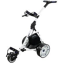 Amazon.es: carro electrico golf