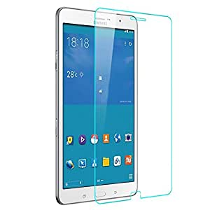SmartLike Tempered Glass for Samsung Galaxy Tab Pro SM-T320