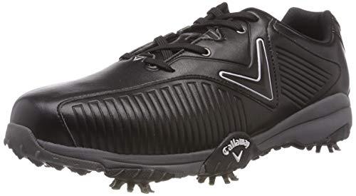 Callaway 38M542, Chaussures de Golf Homme, Homme, 38M542,...
