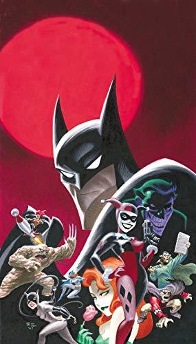 DC Comics: The Art of Bruce Timm por Bruce Timm