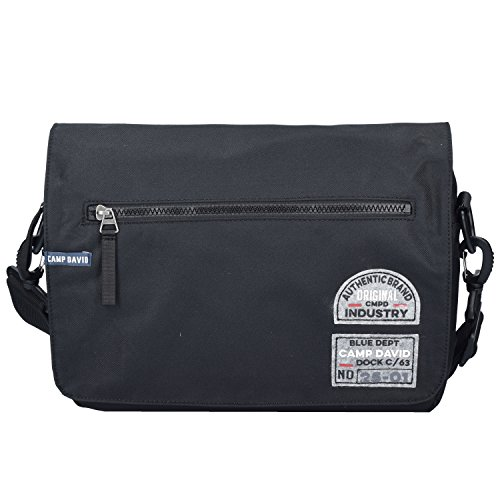 camp-david-norton-bay-borsa-a-tracolla-messenger-32-cm-scomparto-laptop