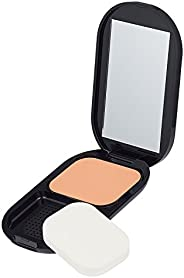 Max Factor Facefinity Compact Foundation – 05 Sand, 10 g, 005 sand