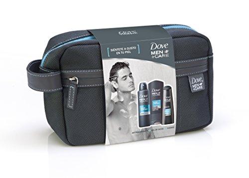 dove-clean-confort-neceser-de-regalo-3-piezas-1-pack