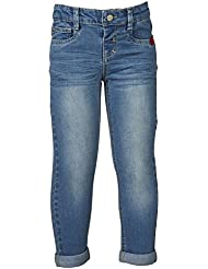 Lego Wear Lego Girl Porta 306 - Jeans - Jeans - Fille