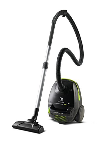 electrolux-ergospace-esgreen-aspirateur-avec-sac-noir