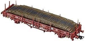 Electrotren- Juguete de modelismo ferroviario, Color (Hornby E1463)