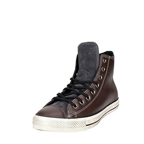 Baskets Converse 158967c Moro-black Pour Homme