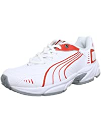 Puma  Xenon Trainer Jr, Chaussures de running mixte enfant