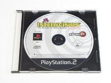 Intellivision Lives: L'Histoire Des Jeux Video [L]