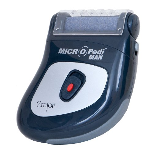 micro-pedi-man-rapid-hard-dry-rough-skin-remover-for-the-feet-electric-pedicure