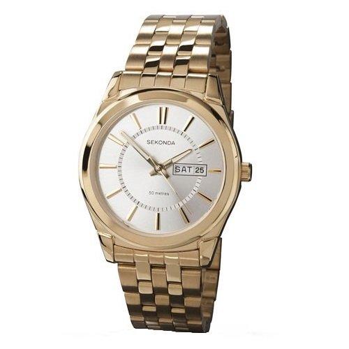 Mens-Sekonda-Watch-3450