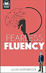 Fearless Fluency: Speak English with Extraordinary Confidence (Advanced English Book 2) (English Edition)