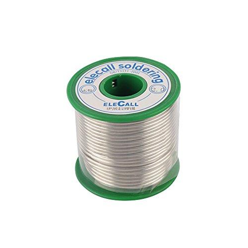 elecall-05-mm-450-g-sin-plomo-colofonia-core-22-soldadura-de-alambre-de-soldar-estano-993-rollo-carr