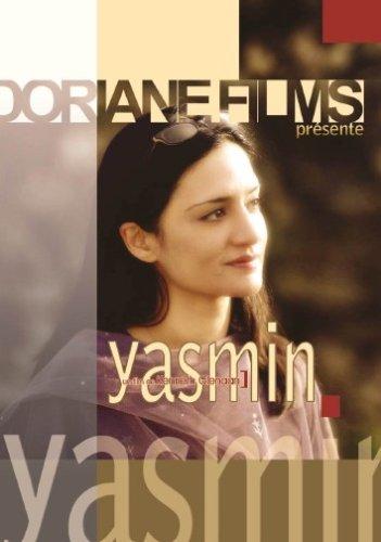 yasmin-2004-prix-du-jury-locarno-edizione-francia