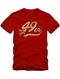 Suchergebnis auf Amazon.de für  San Francisco 49ers  Bekleidung ccd7dd8cb5