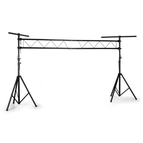 lightcraft-light-stand-traverse-soporte-para-luces-soporte-para-12-efectos-pies-de-goma-estaticos-al