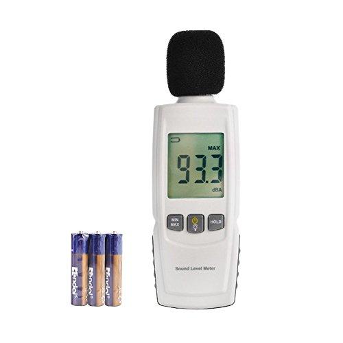 metermall-numrique-audio-dcibels-le-bruit-sonomtre-moniteur-compteur-avec-cran-lcd-mesurant-30-130-d