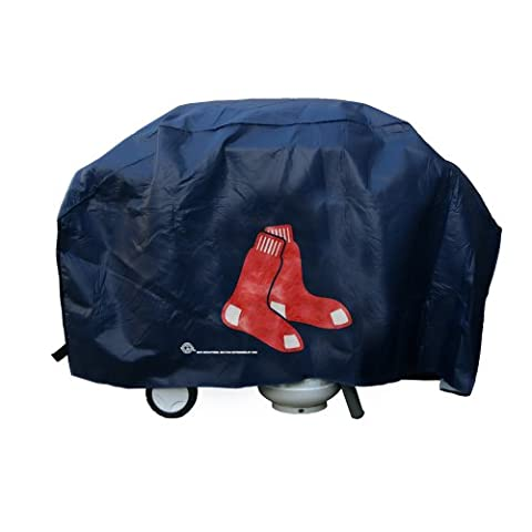 MLB Deluxe Grill Coque, Boston Red Sox