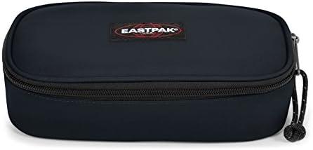 Eastpak Oval XL Single Single Single Trousse, 22 cm B0784WMJLF | France  031910