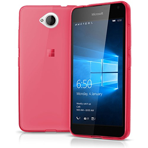 tbocr-microsoft-nokia-lumia-650-microsoft-nokia-lumia-650-dual-sim-red-ultra-thin-tpu-silicone-gel-c