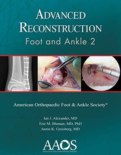 Utorrent No Descargar Advanced Reconstruction: Foot and Ankle 2 PDF Gratis Sin Registrarse
