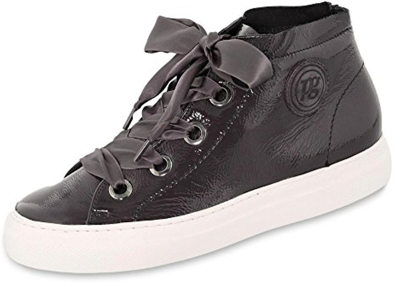 Paul Green 4628 Stiefel 4628-011 2018 Letztes Modell  Mode Schuhe Billig Online-Verkauf