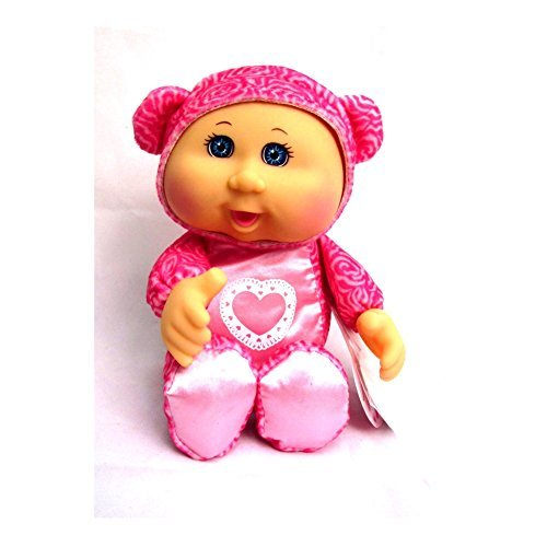 cabbage-patch-kids-cuties-pink-valentines-day-doll-by-cabbage-patch-kids