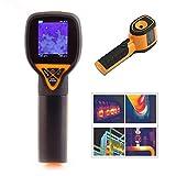 HT-175 Infrared Thermal Imaging Camera Digital Thermal Imager -20~300