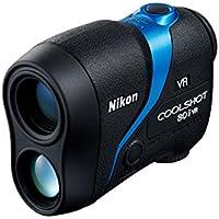 Nikon Coolshot VR LRF