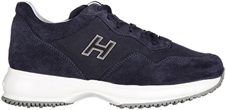 Converse All Star zapatos personalizadas (Producto Artesano) Fata style -