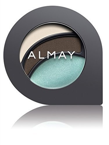 almay-intense-i-color-party-brights-for-hazel-eyes-135-by-almay