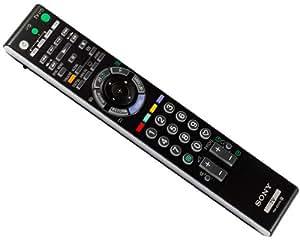 Telecommande d'origine SONY pour téléviseur Projector KDL-40Z5500