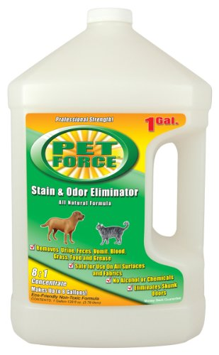 pet-force-all-natural-stain-and-odor-eliminator-remover-organic-concentrate-1-gallon