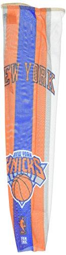 New York Knicks Tattoo Sleeve Official Merchandise Test