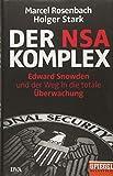 ISBN 3421046581