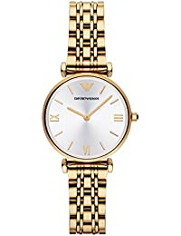 Emporio Armani Damen-Uhren AR1877