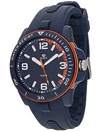 Reloj Marea para Hombre B 25148/3