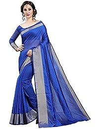 e260fe84061 Women s Sarees priced Under ₹199  Buy Women s Sarees priced Under ...