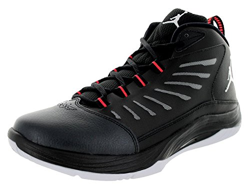 Jordan Flight Time 14.5 Chaussures de basket
