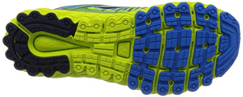 Brooks Glycerin 13 Scarpe da corsa, Uomo Blue
