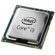 Intel Core i3-2120 3.3GHz 3MB L3 - Procesador (3.30 GHz), 2ª generación de procesadores Intel® Core™ i3, 3,3 GHz, LGA 1155 (Socket H2), 32 nm, i3-2120, 5 GT/s)