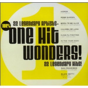 (Compilation CD, 22 Tracks, Various incl. The Box Tops - The Letter etc.) Climie Fisher - Love Changes (Everything) / F.R. David - Words / Harpo - Moviestar / Zager & Evans - In The Year 2525 / Lipps Inc. - Funkytown / Patrick Hernandez - Born To Be Alive / Johnny Wakelin - In Zaire u.a.