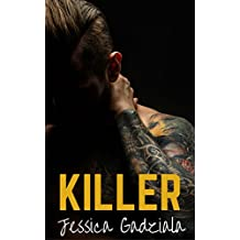 Killer (English Edition)