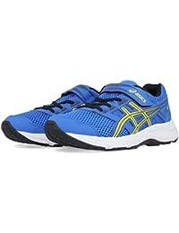 df691348e3efd4 Suchergebnis auf Amazon.de für  Asics - Mädchen   Schuhe  Schuhe ...