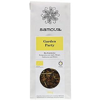 samova-Garden-Party-Bio-Frchtemischung-1er-Pack-100-g