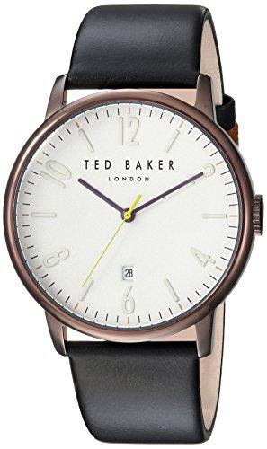 Ted Baker - -Armbanduhr- TE15067003
